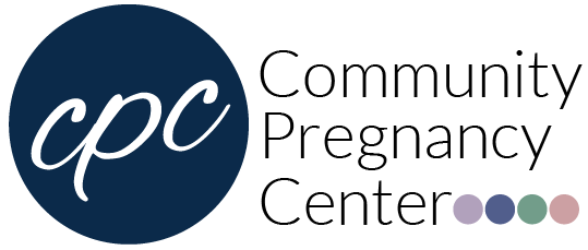 Friends of Community Pregnancy Center